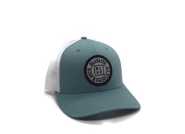 BLUELINE HATS