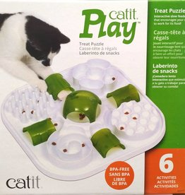 CATIT CATIT 2.0 Play Treat Puzzle