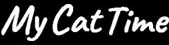 MyCatTime