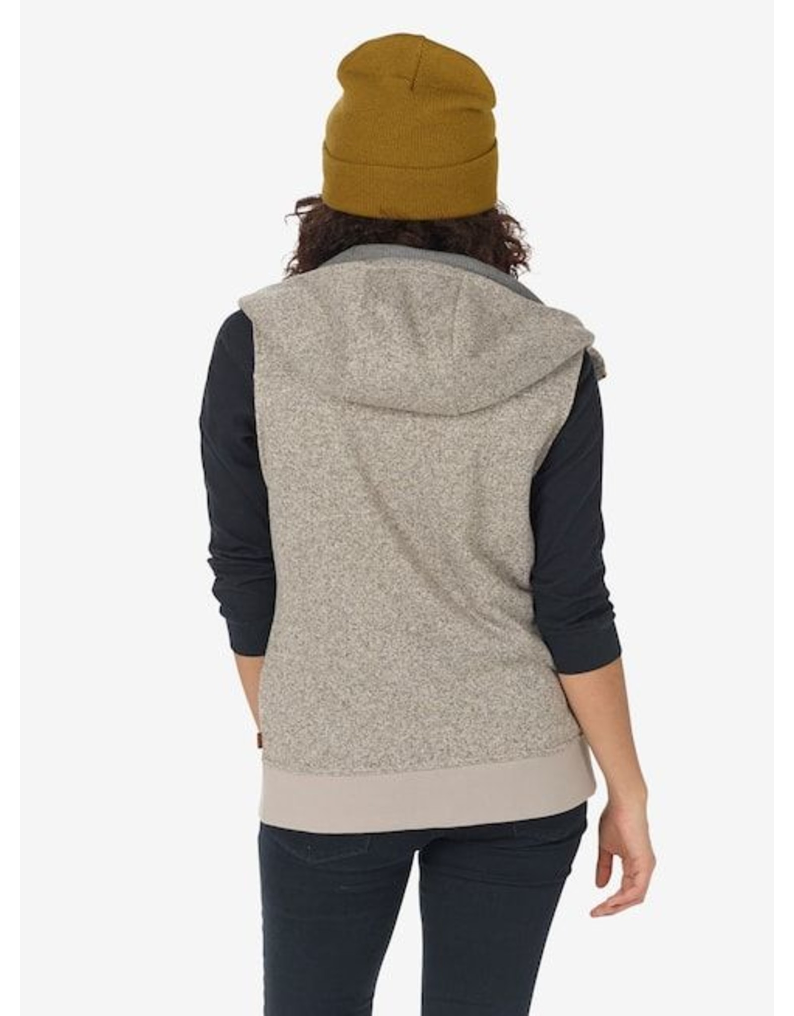Burton Womens Starr Vest