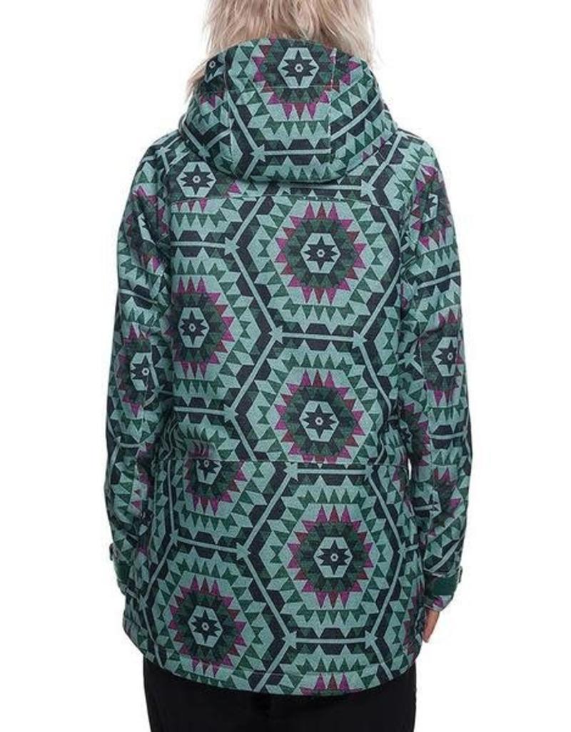 686 686 Athena Insulated Jacket 2019