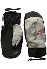 686 686 Men's Mountain Mitt