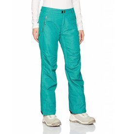 686 686 Women's After Dark Shell Pant