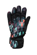 686 686 Women's Infiloft Majesty Glove