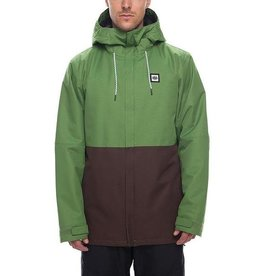 686 686 Foundation Insulated Jacket 2019