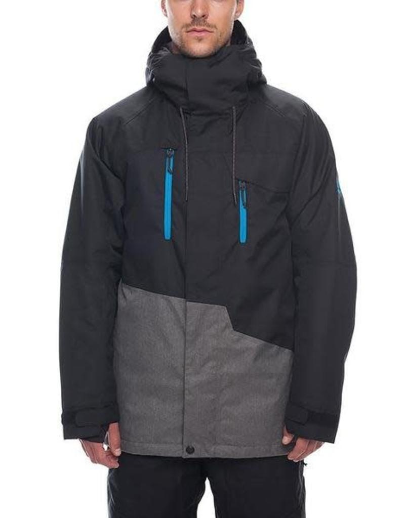 686 686 Geo Insulated Jacket 2019