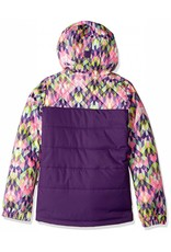 686 686 Girl's Lily Insulated Jacket