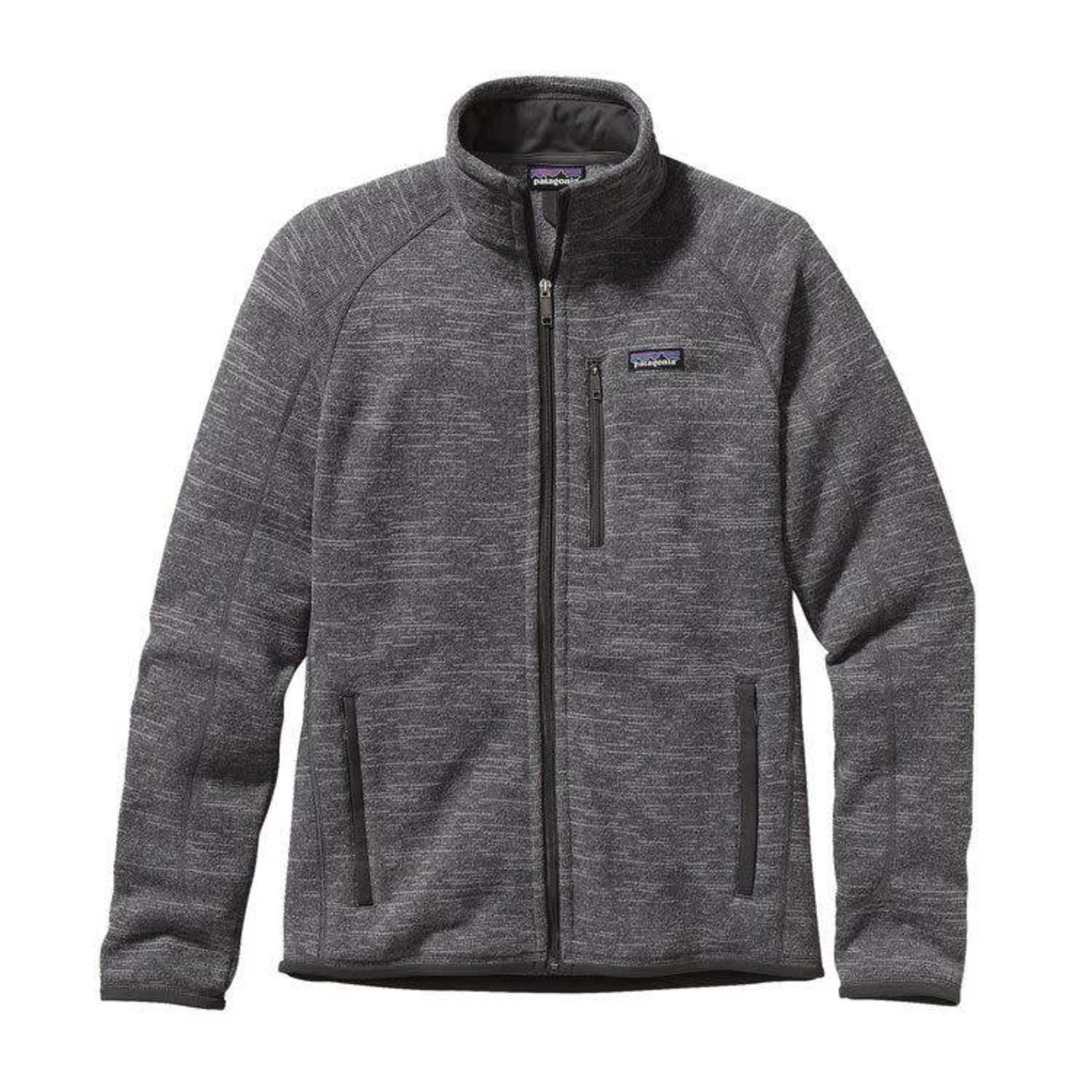 Patagonia Patagonia Men's Better Sweater Fleece Jacket