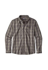 Patagonia Patagonia Men's Long Sleeved Gallegos Shirt