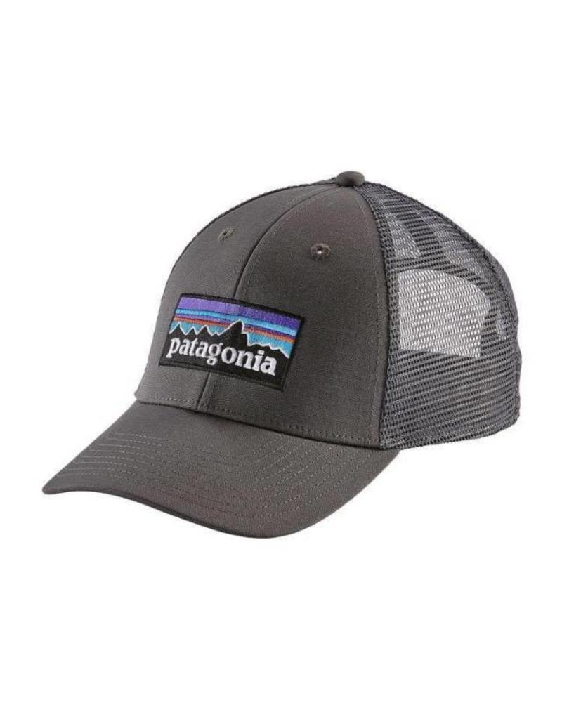 Patagonia P-6 LoPro Trucker Hat 2019 - The Ski Shack 5dc9842a44d
