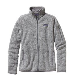Patagonia Patagonia Women's Better Sweater 2019