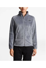 The North Face The North Face Women's Osito 2 Jacket