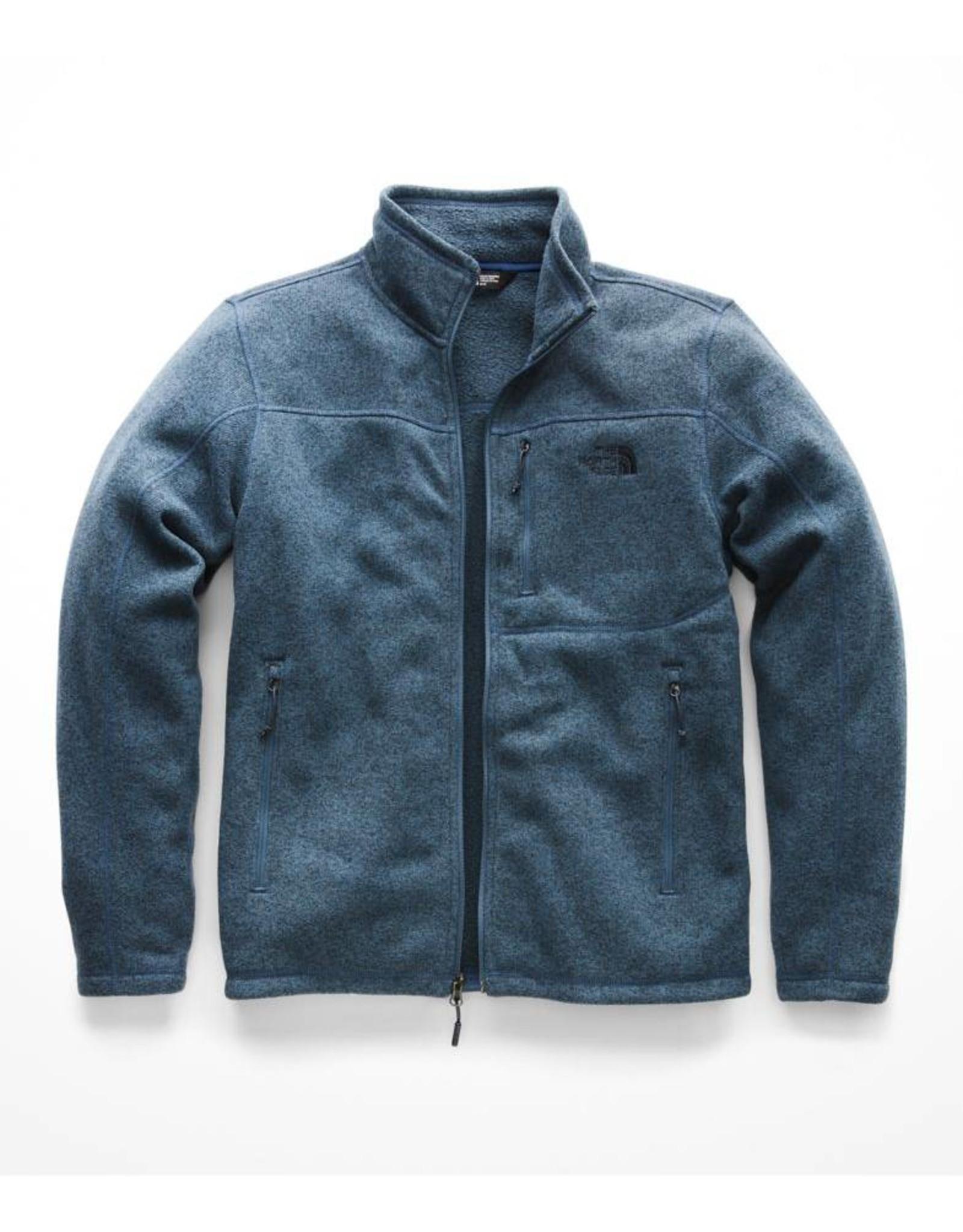 The North Face The North Face Men's Gordon Lyons Fleece Jacket