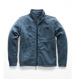 The North Face The North Face Men's Gordon Lyons Fleece Jacket