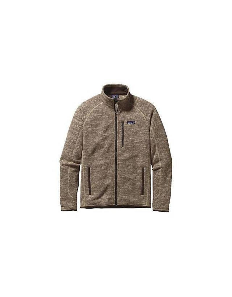 Patagonia Better Sweater Jacket The Ski Shack