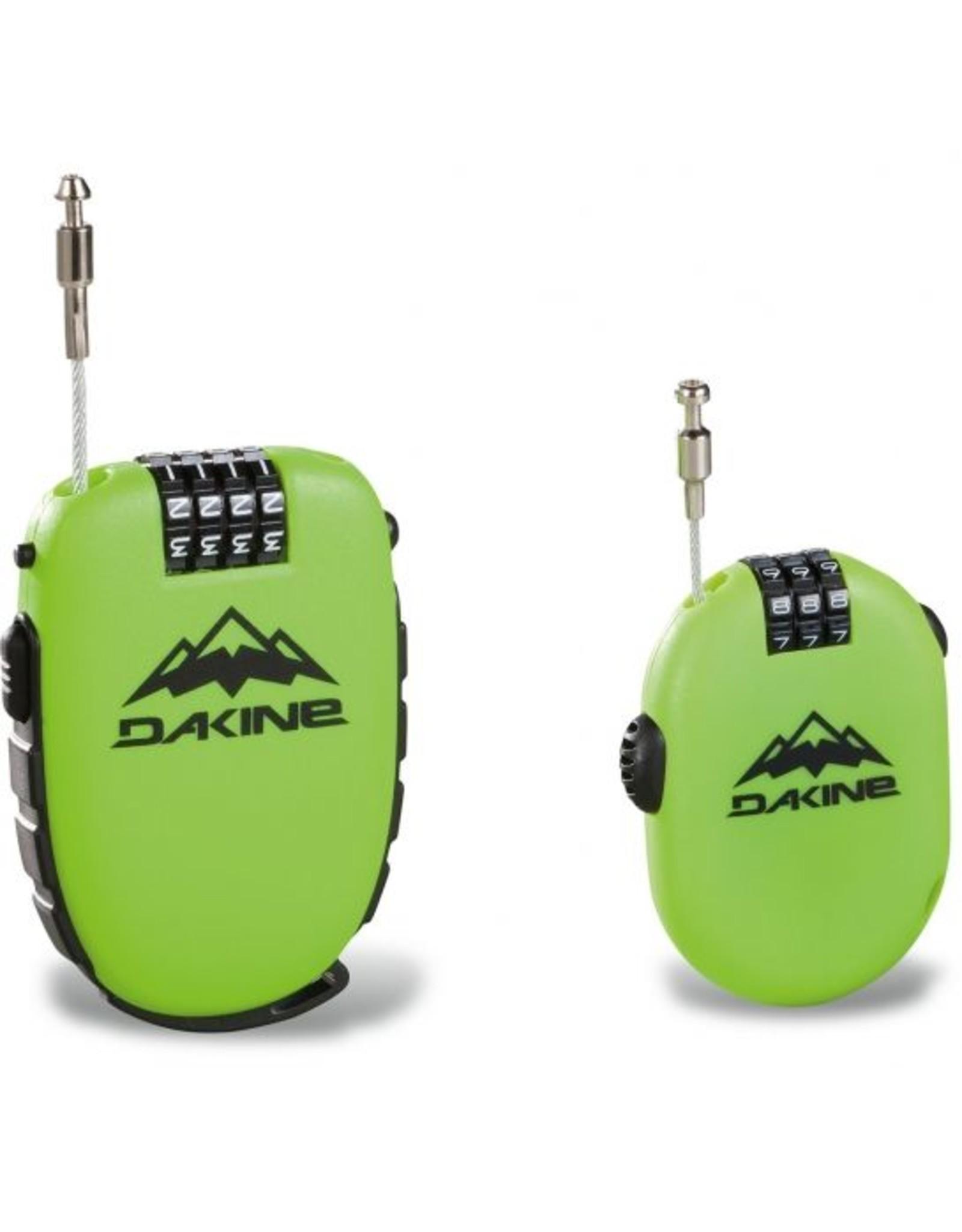 Dakine Dakine Cool Lock Cable Lock