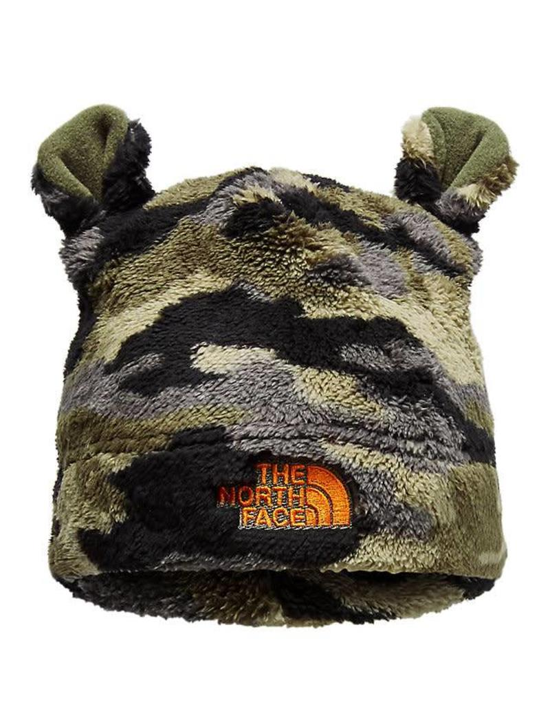 fe7ad9ec7 The North Face The North Face Baby Bear Beanie