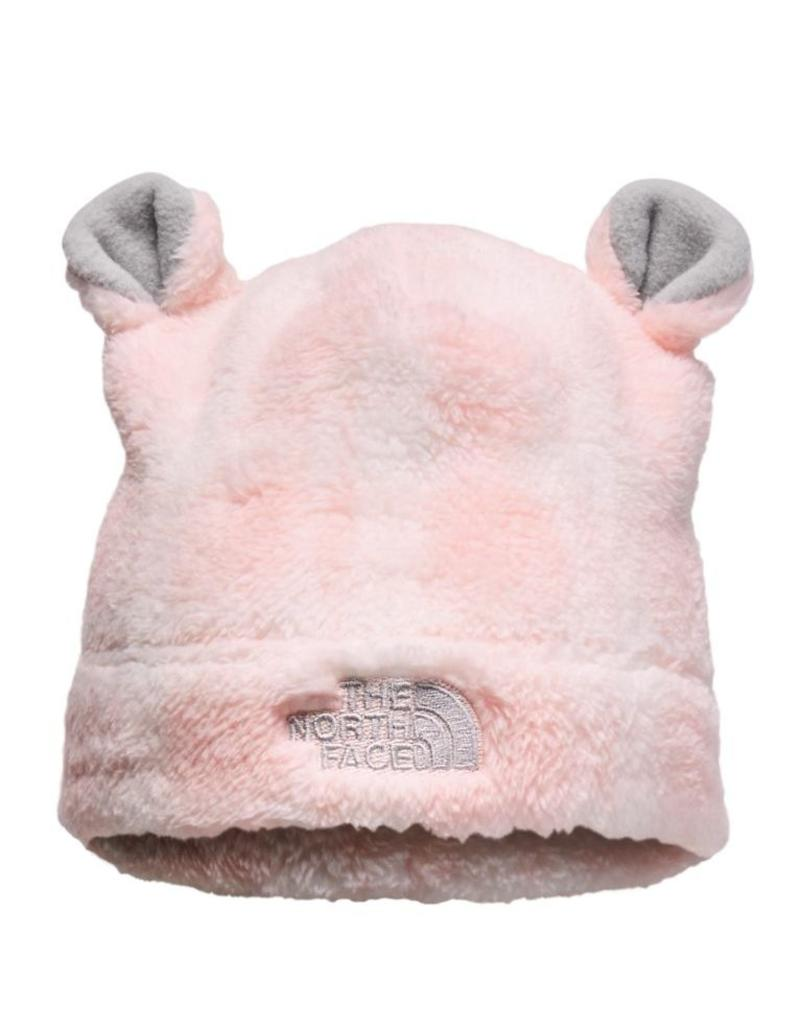 The North Face The North Face Baby Bear Beanie