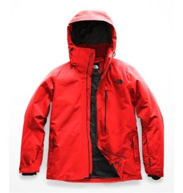 The North Face The North Face Men's Maching Jacket