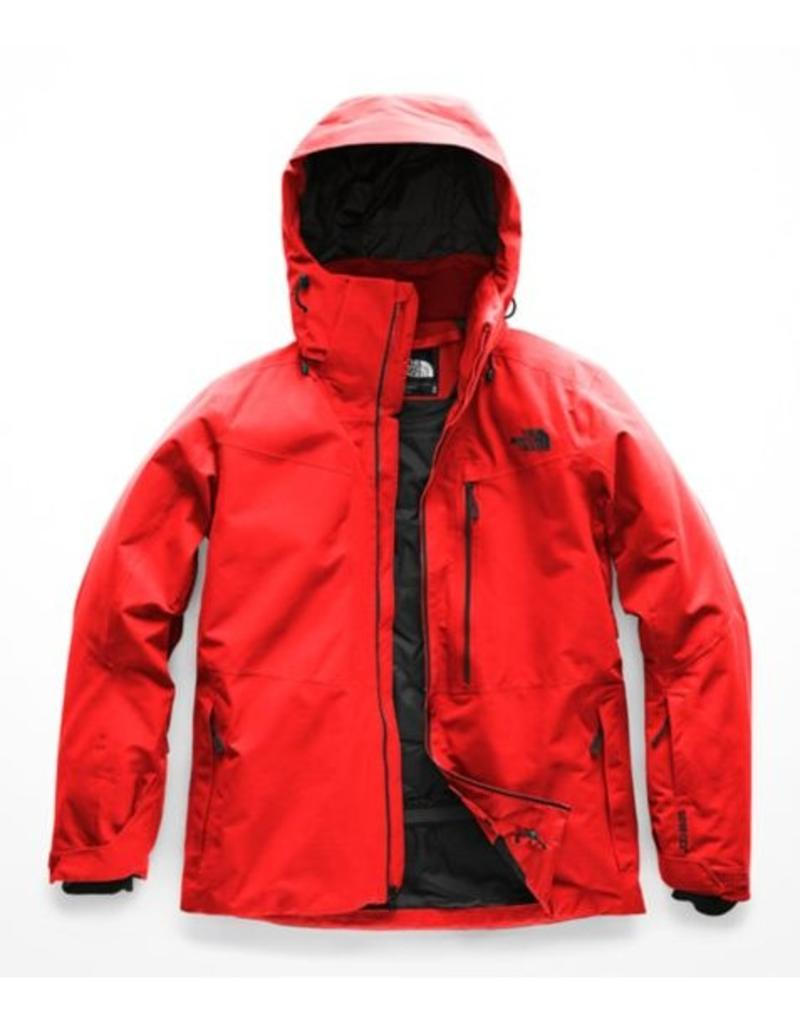 The North Face The North Face Men s Maching Jacket ... cc33ecfdb