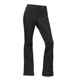 The North Face The North Face Apex STH Pant 2019