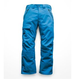 The North Face The North Face Men's Seymore Pant