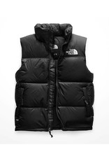 The North Face The North Face Men's Nuptse Vest
