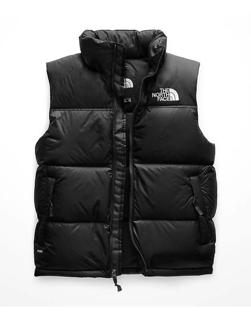 The North Face The North Face Men's Nuptse Vest