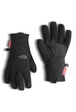 The North Face The North Face Pamir Windstopper Etip Glove