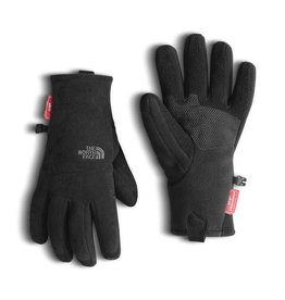 The North Face The North Face Pamir Windstopper Etip Glove Liner