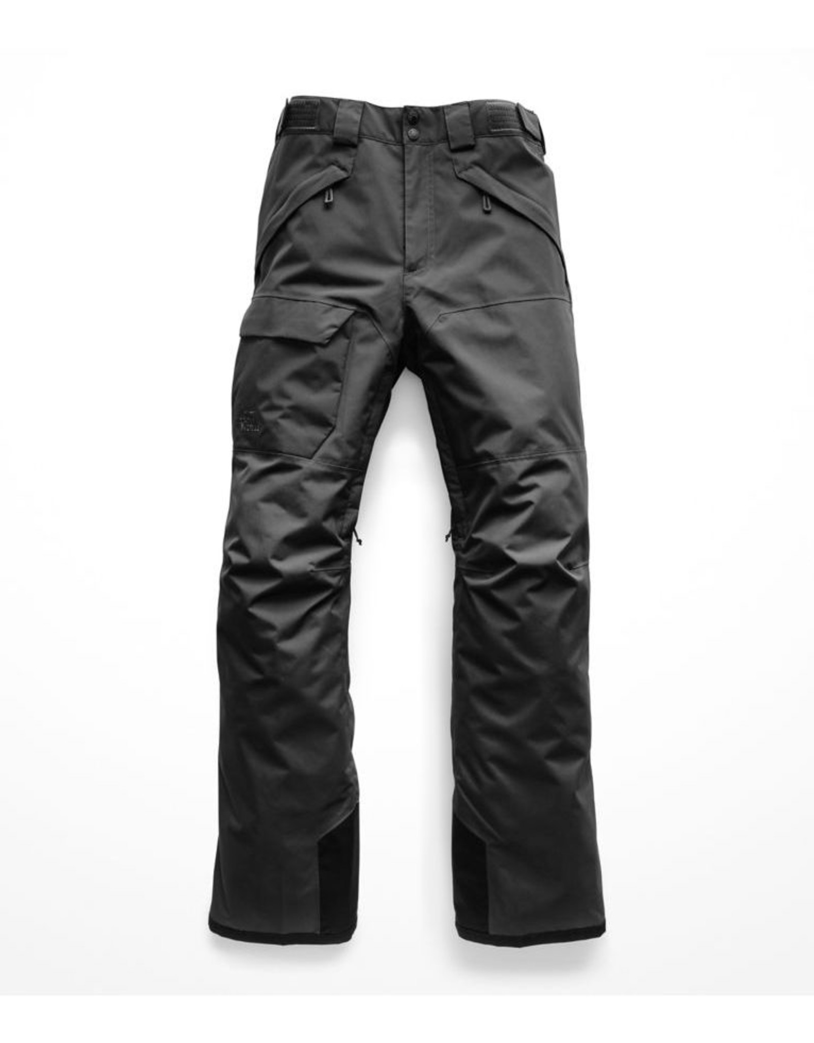 The North Face The North Face Men's Freedom Insulated Pant