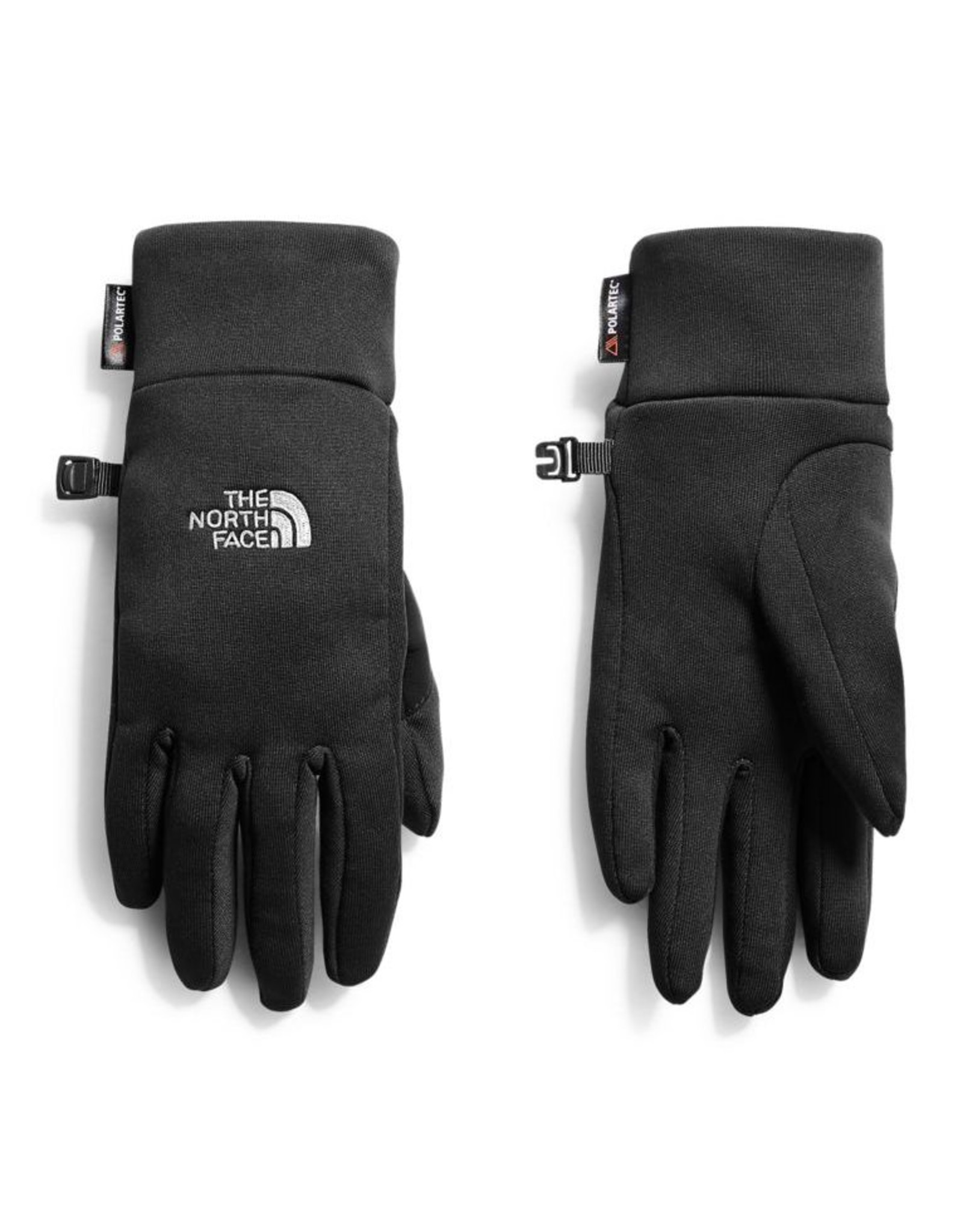 The North Face The North Face Power Stretch Glove