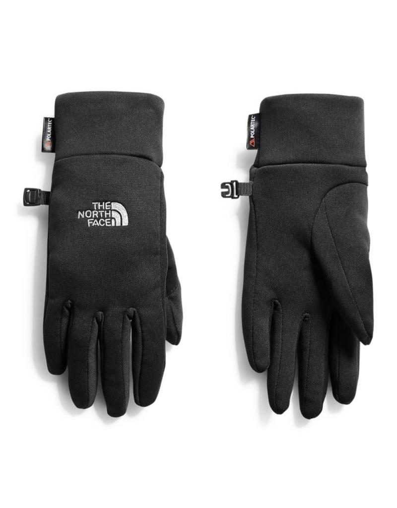 goed uit x prachtige stijl nieuw ontwerp The North Face The North Face Power Stretch Glove