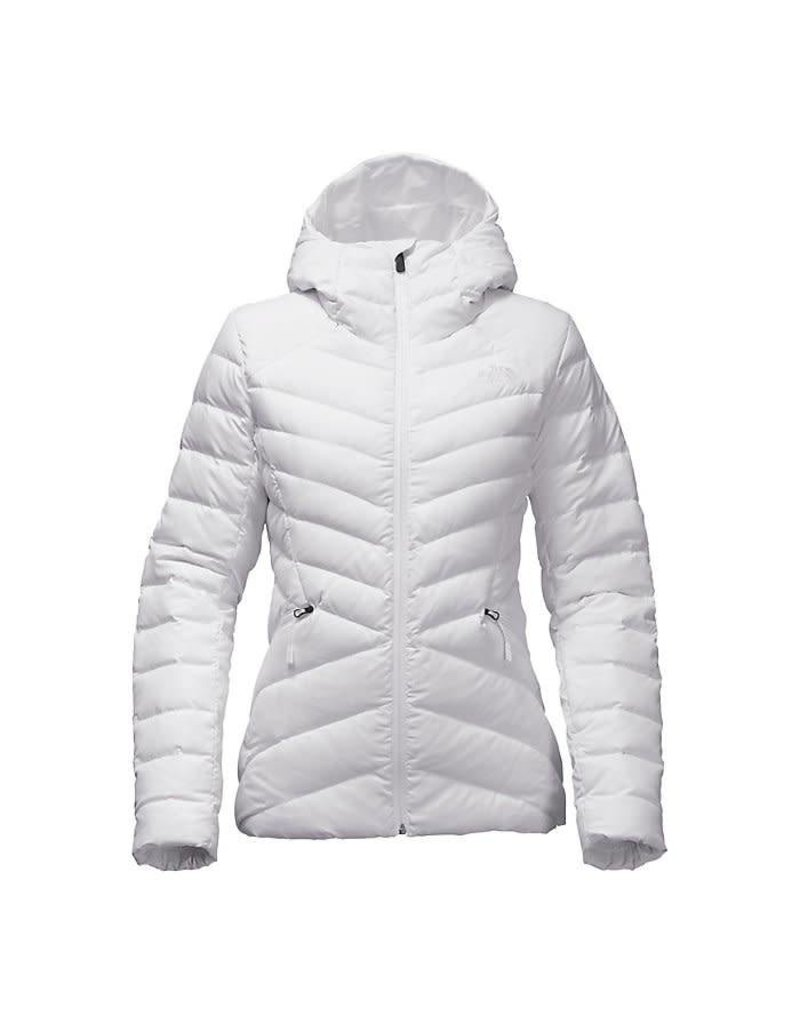 The North Face The North Face Women's Moonlight Down Jacket