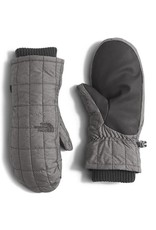 The North Face The North Face Women's Metropolis Mitt