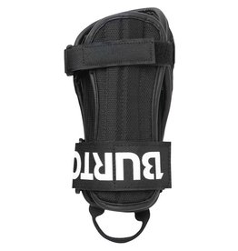 Burton Burton Youth Impact Wrist Guard 2019