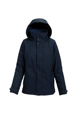 Burton Burton Women's Jet Set Jacket