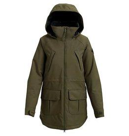 Burton Burton Prowess Jacket 2019