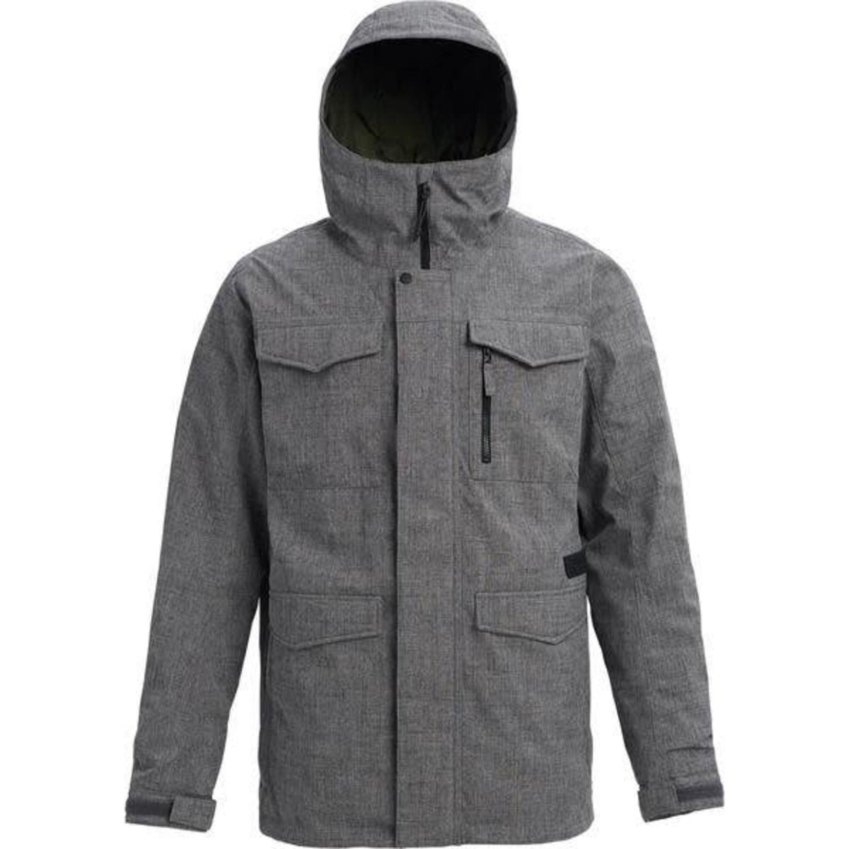 Burton Burton Covert Men's Jacket