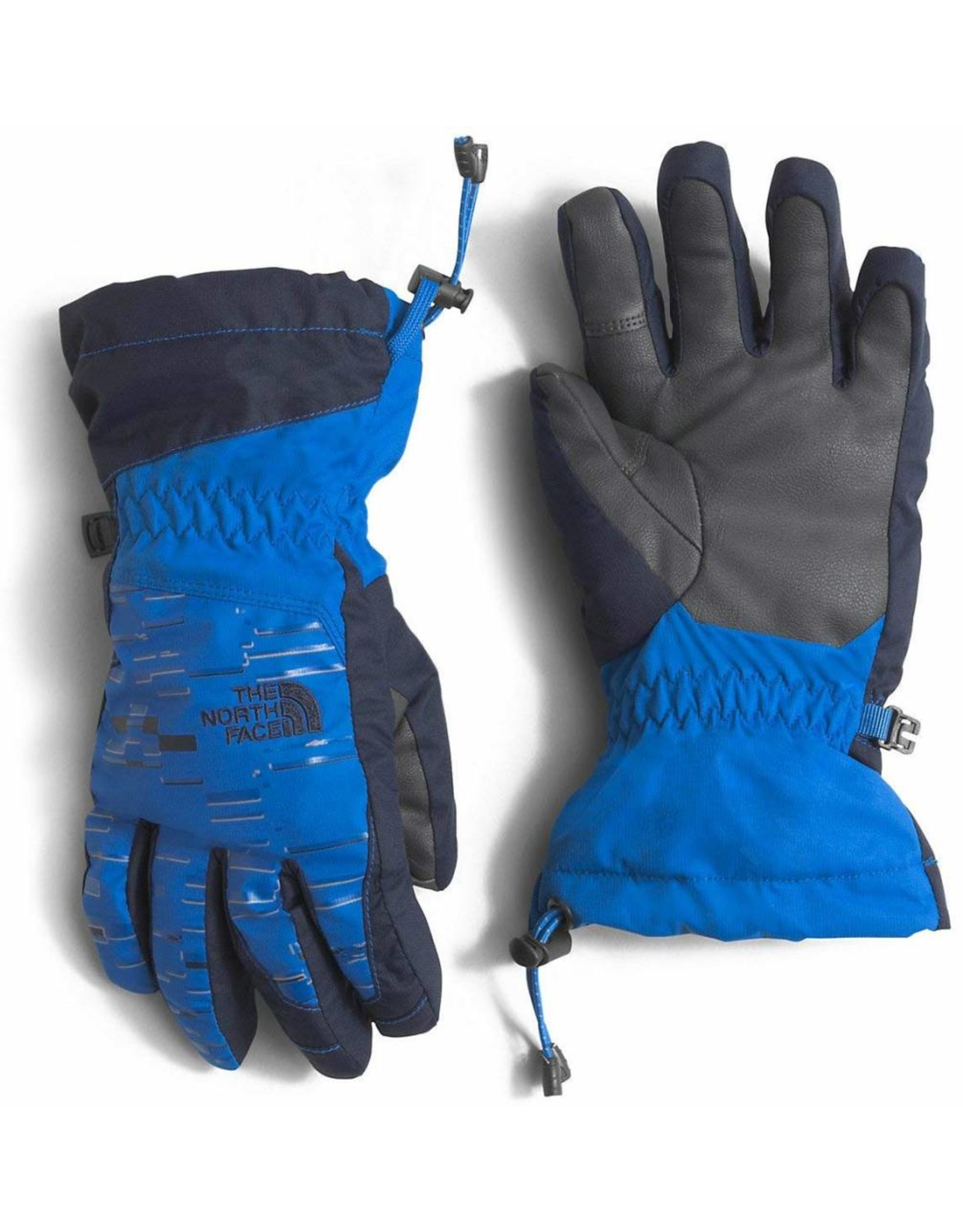 The North Face The North Face Youth Revelstoke Glove