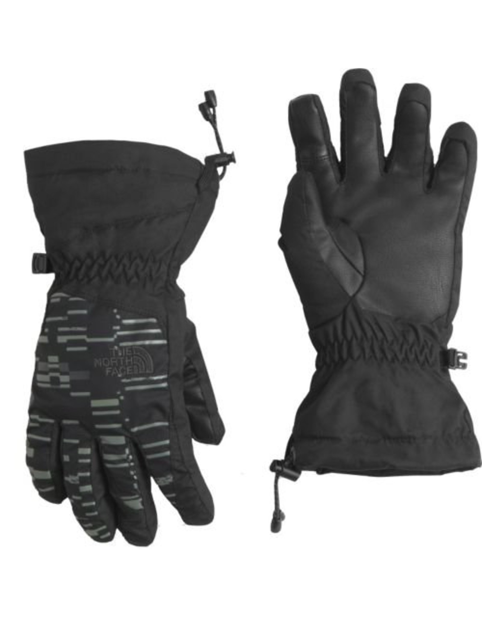 The North Face The North Face Revelstoke Boys Glove