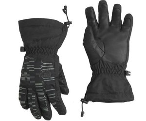 d6b726ae0 The North Face The North Face Revelstoke Boys Glove