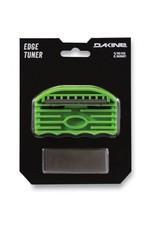 Dakine Dakine Edge Tuner Tool