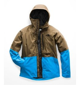 The North Face The North Face Men's Sickline Jacket