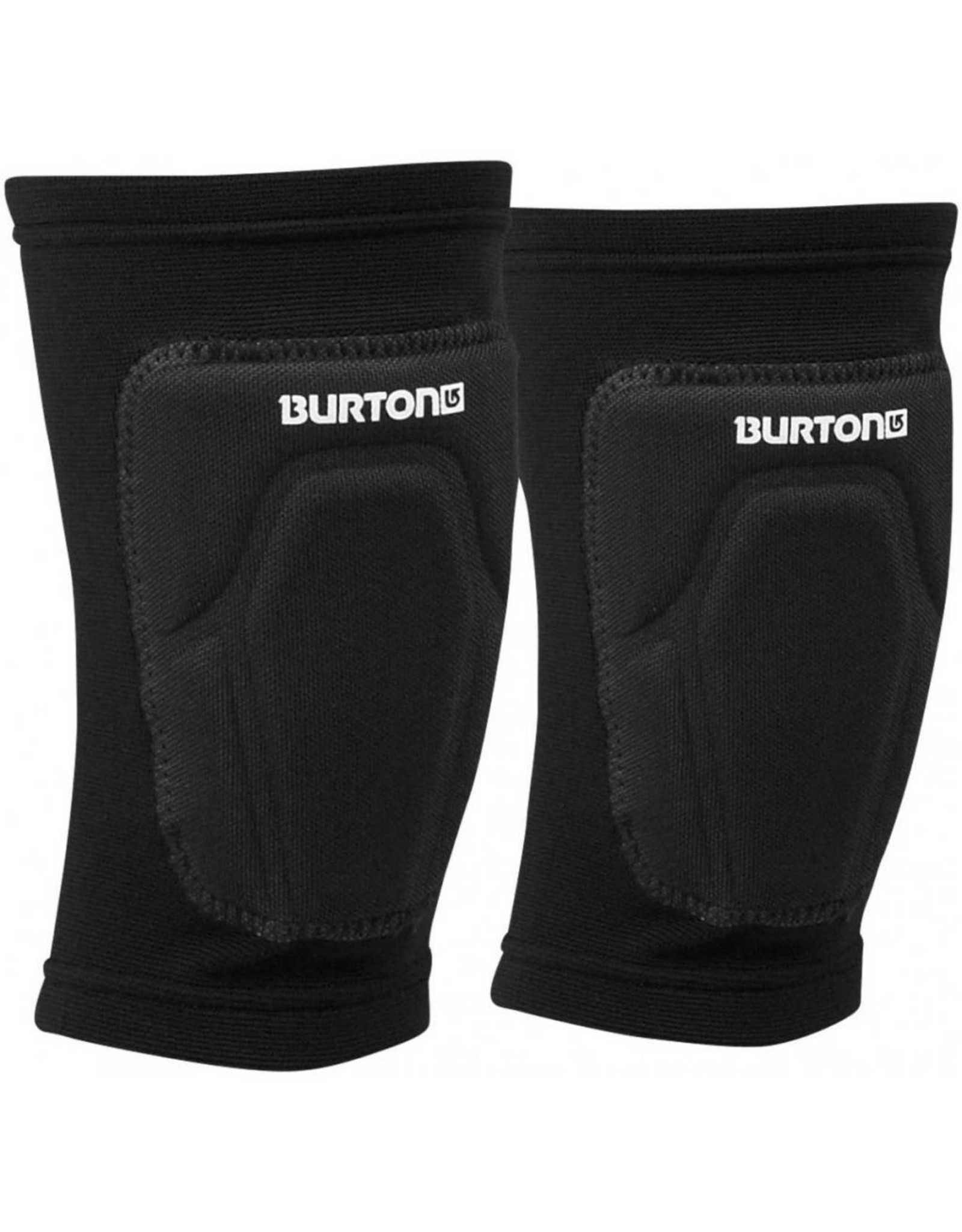 Burton Burton Basic Knee Pad 2019