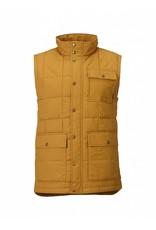 Burton Burton Men's Woodford Vest