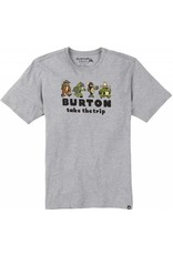 Burton Burton Men's Kodiak T-Shirt