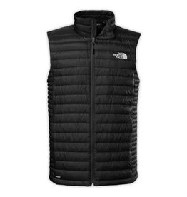 The North Face The North Face Men's Tonnerro Vest