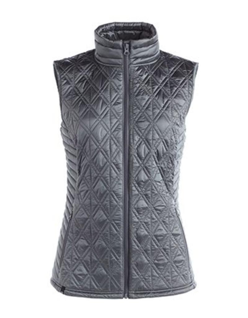 NILS NILS Katrina Special Edition Women's Vest