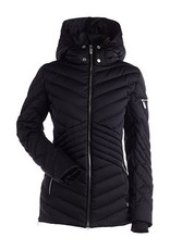 NILS NILS Brienne Women's Jacket